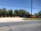 13716 2nd Street - Photo 1