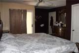 8010 Cabana Street - Photo 12