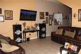 8010 Cabana Street - Photo 3