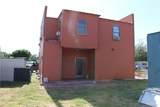 8010 Cabana Street - Photo 28