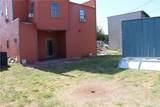 8010 Cabana Street - Photo 30