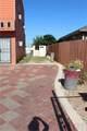 8010 Cabana Street - Photo 34
