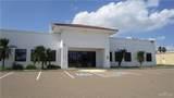 709 Angelita Drive - Photo 1
