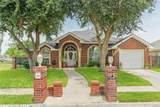 2303 Fresno Street - Photo 1