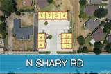 1821 Shary Road - Photo 3