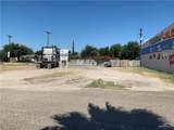 2904 Raul Longoria Road - Photo 1