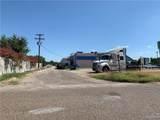 2904 Raul Longoria Road - Photo 11