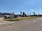 2904 Raul Longoria Road - Photo 12