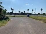 2904 Raul Longoria Road - Photo 14