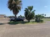 2904 Raul Longoria Road - Photo 15
