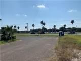 2904 Raul Longoria Road - Photo 16