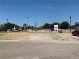 2904 Raul Longoria Road - Photo 17