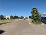 2904 Raul Longoria Road - Photo 4