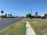 2904 Raul Longoria Road - Photo 5
