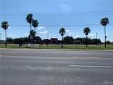 2904 Raul Longoria Road - Photo 6