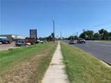2904 Raul Longoria Road - Photo 7