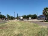 2904 Raul Longoria Road - Photo 8