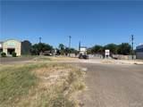 2904 Raul Longoria Road - Photo 9
