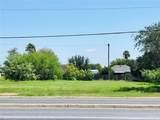 0 Monte Cristo Road - Photo 1