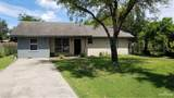 1318 Sago Palm Street - Photo 1