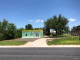 5906 La Homa Road - Photo 1