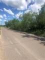 0 Charco Blanco Road - Photo 4