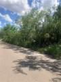0 Charco Blanco Road - Photo 5