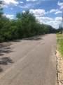 0 Charco Blanco Road - Photo 6