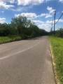 0 Charco Blanco Road - Photo 7