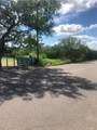 0 Charco Blanco Road - Photo 8