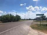 0 Flores Street - Photo 3