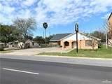 913 Monte Cristo Road - Photo 1