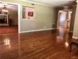 312 Enfield Road - Photo 4