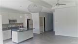 1520 New Orleans Circle - Photo 4