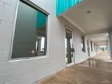 713 Bentsen Palm Drive - Photo 2