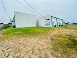 713 Bentsen Palm Drive - Photo 7