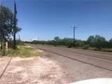 0 Flores Street - Photo 4