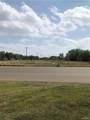 0000 State Highway 107 Highway - Photo 1