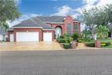 918 Rio Grande Drive - Photo 1