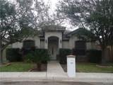 609 Thornhill Avenue - Photo 1
