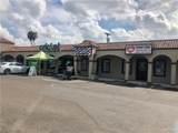 108 Salinas Boulevard - Photo 1