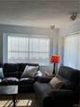 112 Mezquite Street - Photo 21