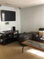 112 Mezquite Street - Photo 22
