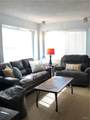 112 Mezquite Street - Photo 31