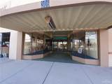 306 Texas Boulevard - Photo 1