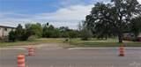 131 Alamo Road - Photo 1