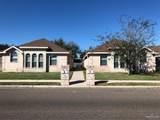 904 Palm Drive - Photo 1