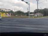 619 Veterans Boulevard - Photo 1