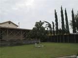 2421 Carnation Circle - Photo 3