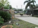 2421 Carnation Circle - Photo 6
